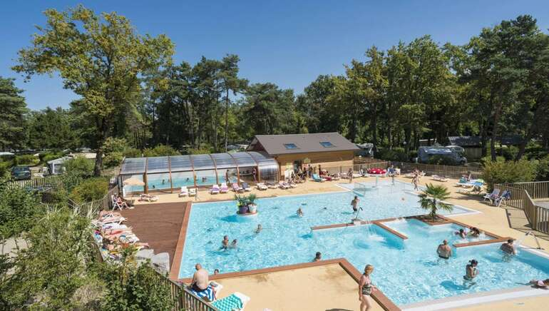 La pin de campings excenevex - Camping thonon les bains avec piscine ...
