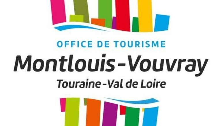 Office de tourisme Montlouis-Vouvray - Touraine Val de Loire Bureau de Vouvray