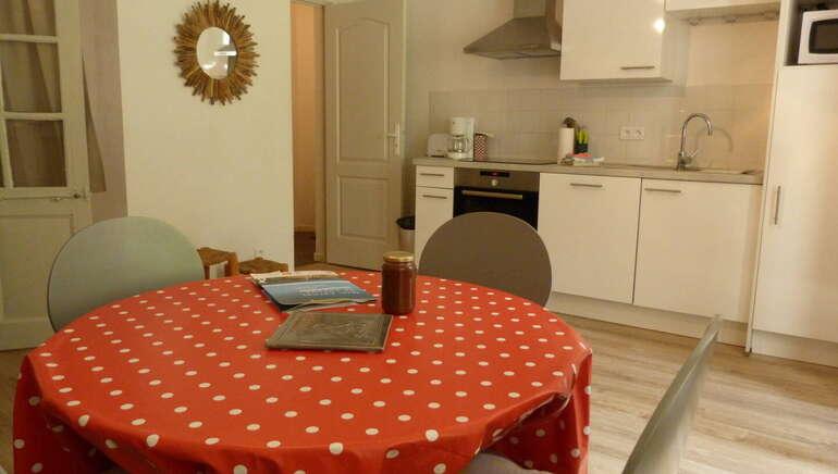 gite-la-cour-cuisine