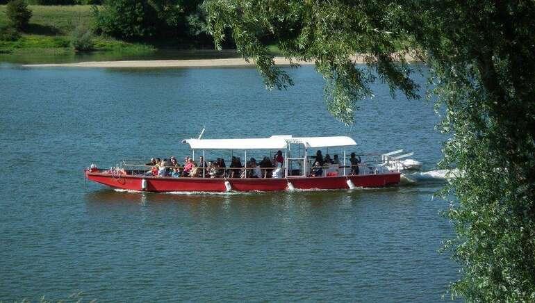 Loire en Scène