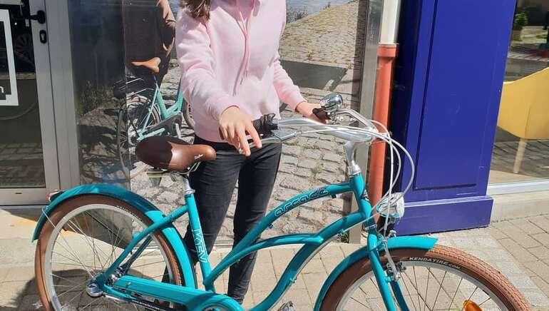 Ancenis Vélo'Loc