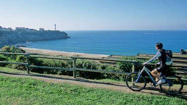 Bike Atlantic