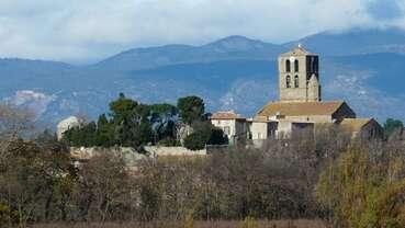Chateau de Puicheric