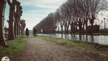 Office de Tourisme de Migennes - Location de vélos
