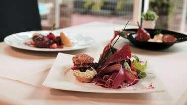 Restaurant Traiteur des Grands Crus