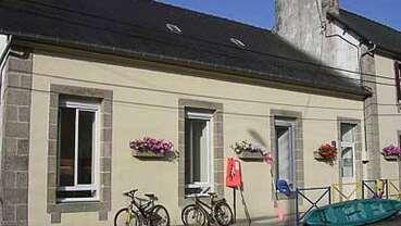 ©Office de tourisme du Pays Centre-Bretagne