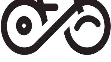 Accueil Vélo et rando Tours Val de Loire