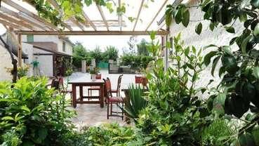 Chambres et table d'hôtes Cerviña