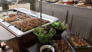 Buffet-Brunch-qu-es-aquo-SALEICH