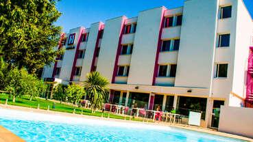 HOTELIO