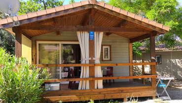 2019 - Camping Castelsec - OT Cap d'Agde Méditerranée