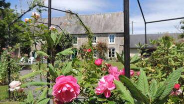 Domaine Les Piéris