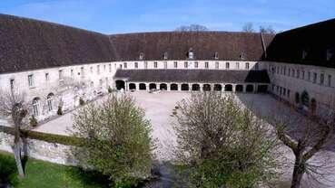 Abbaye_Moncel