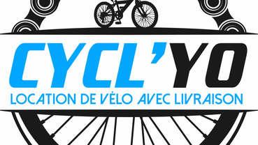 Cycl'Yo