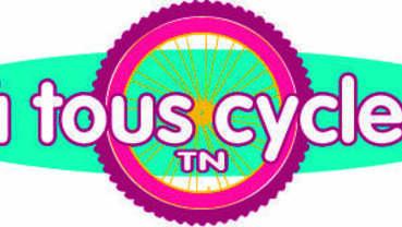 A TOUS CYCLES TN